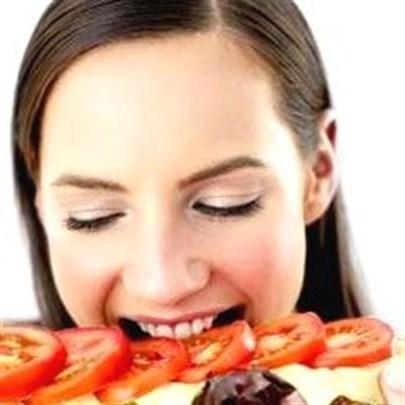 Her diyete aldanmayın!